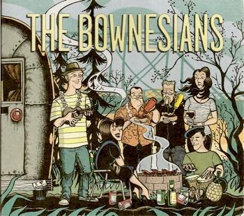Bownesians